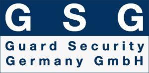 GSG - Guard Security Germany GmbH